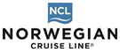 Norwegian Cruise Line Pride of America