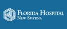 Florida Hospital New Smyrna
