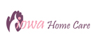 Iowa Home Care, LLC