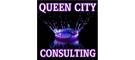 Queen City Consulting, Inc