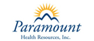 Paramount Health Resources Inc