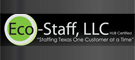 Eco-Staff, LLC
