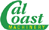 Cal-Coast Machinery, Inc.