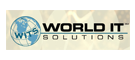 World I T Solutions LLC