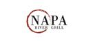 Napa River Grill
