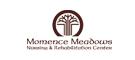 Momence Meadows Nursing and Rehabilitation Center