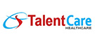 Talent Care