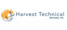 Harvest Technical Service, Inc.