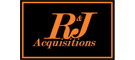 R & J ACQUISITIONS, INC.