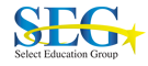 Select Education Group