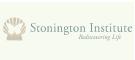UHS - Stonington Institute