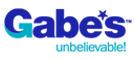 Gabriel Brothers Inc logo