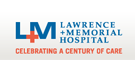 Lawrence & Memorial Hospital
