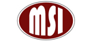 MS INTERNATIONAL INC logo