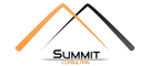 Summit Consulting, Inc.