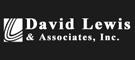 David Lewis & Associates logo