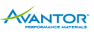 Avantor Performance Materials, Inc.