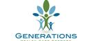 Generations Healthcare Network logo