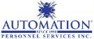 Automation Personnel logo