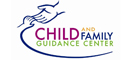 Child and Family Guidance Center logo