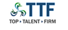 TTF Health Recruitment