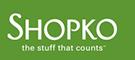Shopko logo
