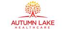 Autumn Lake Healthcare