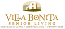 Villa Bonita Senior Living