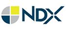 National Dentex Corporation logo