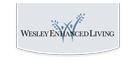 Wesley Enhanced Living