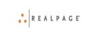 RealPage, Inc