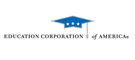 Education Corporation of America logo