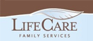 LifeCare Family Services