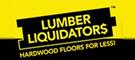 Lumber Liquidators, Inc logo