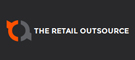 The Retail Outsource logo