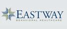 Eastway Corporation