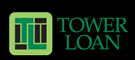 Tower Loan