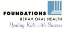 UHS - Foundations Behavioral Health