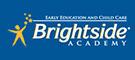 Brightside Academy, Inc.