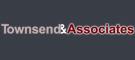 Townsend & Associates