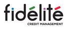 fidélité credit management