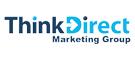 ThinkDirect Marketing Group