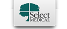 SELECT MEDICAL - SPECIALTY ACUTE CARE HOSPITALS