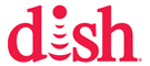 Dish -  Information Technology