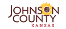Johnson County logo