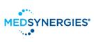 MedSynergies, Inc logo