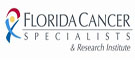 FL Cancer Specialists