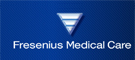 Fresenius Medical Care - Corporate
