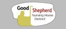 Good Shepherd Care Center