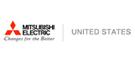 Mitsubishi Electric Power Products, Inc